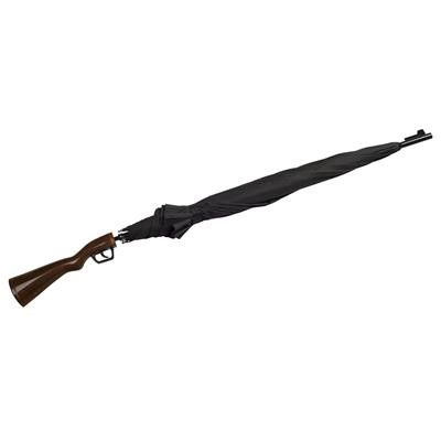 Five great Christmas gifts for under £50 – Shotgun umbrella   Christmas gift ideas   Fur Feather & Fin Country Sports Pursuits Lifestyle Online Retailer http://www.furfeatherandfin.com/blog/index.php/five-great-christmas-gifts-for-under-50/