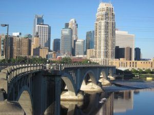 How is Minneapolis a Place? »Information        Minneapolis is a settlement located in Minnesota, one of the fifty states of the United States of America. Minneapolis is the largest city within the borders of the state. The city is located in the province called Hennepin County and is the most populous settlement in the province. This... http://whatishesaying.com/how-is-minneapolis-a-place-information/