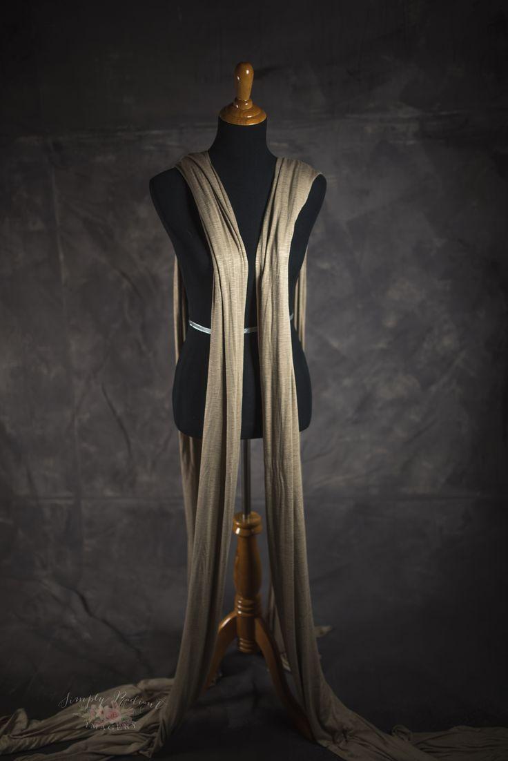 best portret glamour jurken images on pinterest glamour