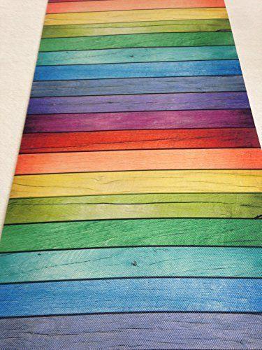 12 best Kitchen carpet images on Pinterest | Kitchen carpet, Kitchen ...