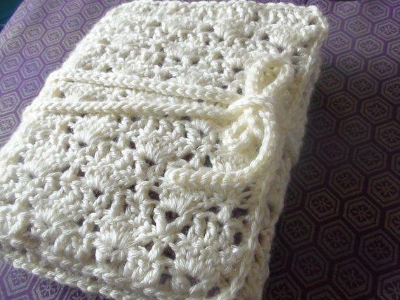 Best 65 Crochet Hook Holder images on Pinterest