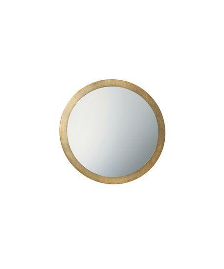 Selene Mirror Treniq Mirrors. View thousands of luxury interior products on www.treniq.com
