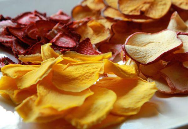 Gyümölcsök, zöldségek aszalása  http://www.csaladapa.hu/fozes/alapok/gyumolcs-zoldseg-aszalasa/