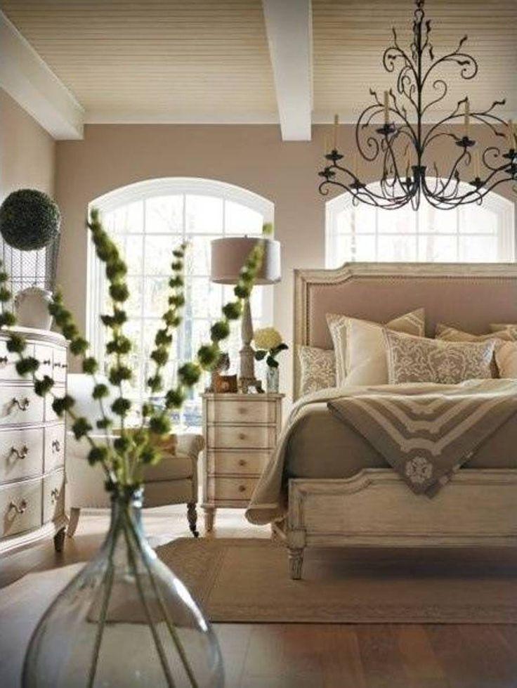 25 Best Queen Storage Bed Images On Pinterest