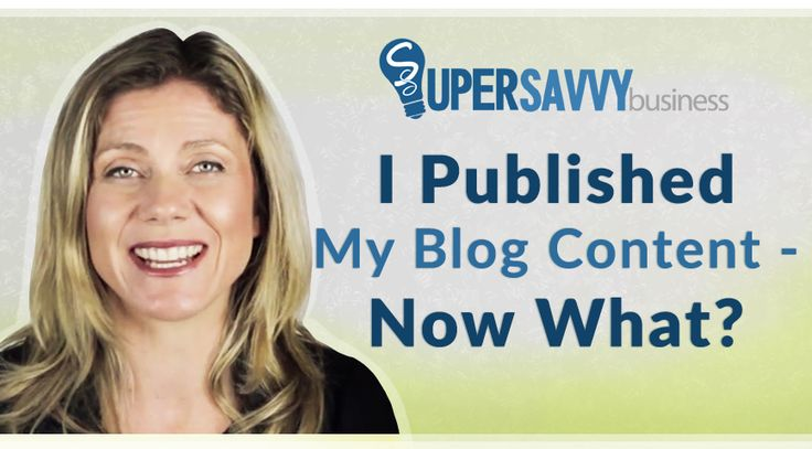 Don't fall in the trap of #blogging... Content Marketing is not JUST publication. Pin now and check whenever you're publishing a new piece of content on your blog: learn more about correct content marketing in less than 3 minutes.