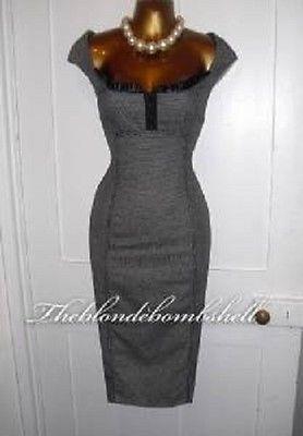 1000  ideas about Wiggle Dress on Pinterest - Marilyn monroe ...