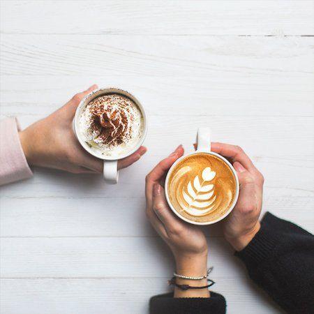 Chuť pravé italské kávy | Pro ženy | Blesk.cz
