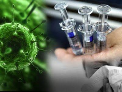 ΥΓΕΙΑΣ ΔΡΟΜΟΙ: Συναγερμός για βαλκανική επιδημία γρίπης