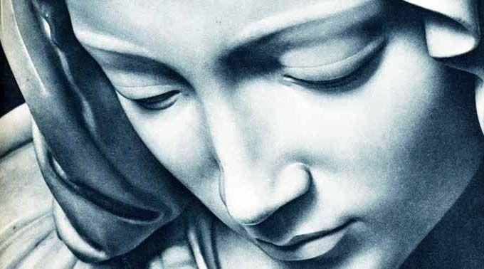Estoy escuchando los podcast en Radio María del programa 'Caminos de María'. El pueblo que conforma la Iglesia ha experimentado, descubierto, proclamado, dedicado y reverenciado a María, la Santísima Madre de Dios, por los muchos beneficios y mercedes que le ha concedido, ensalzado y glorificado las inacabables virtudes que emanan de Ella por la Gracia del Espíritu Santo.