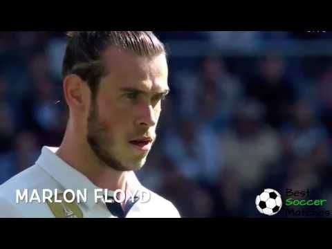 Real Madrid vs Alaves 3-0 All Goals & Highlights 2 - Best Soccer Matches
