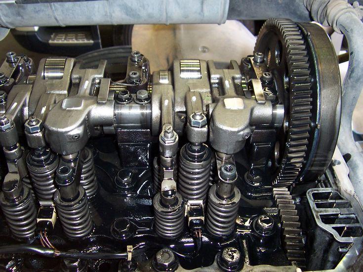 Engine Brake Diagram Adalah Engine Brake Diagram Adalah