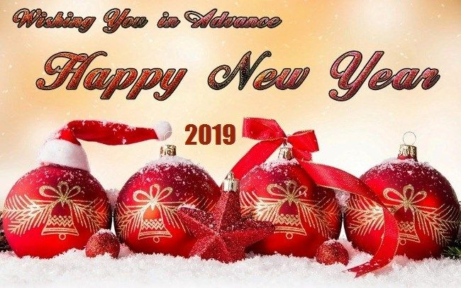 best merry christmas and happy new year wishes 2019 merrychristmas2019songslyrics merrychristmas2019songsdownload merrychristmas2019songsmp3