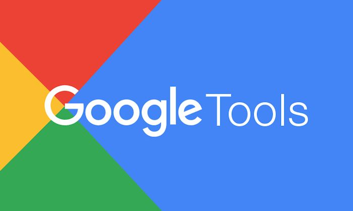 10 Free Yet Overlooked Google Tools For SEO Professionals