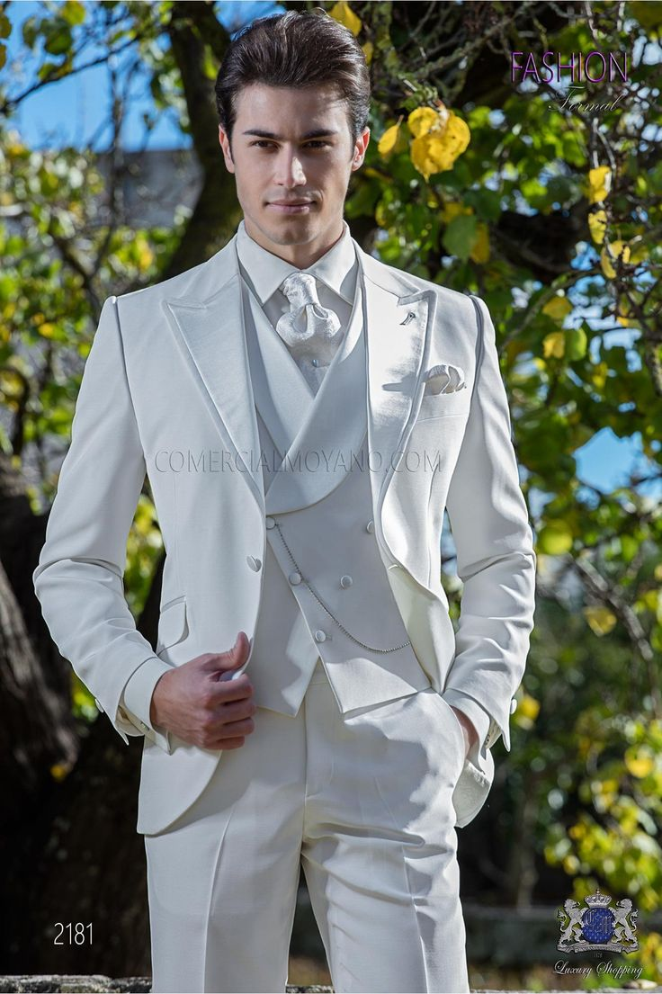 1102 best Tuxedo\'s & Tuxedo Suits images on Pinterest | Tuxedo ...