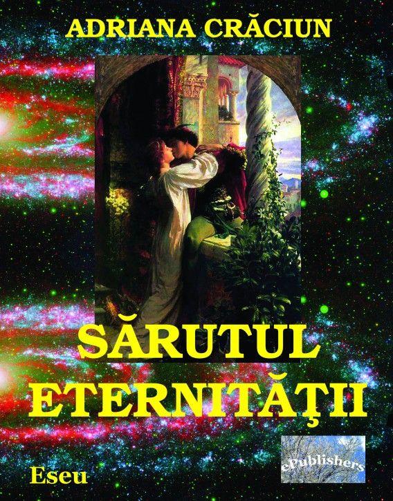 Sărutul eternităţii. Studiu