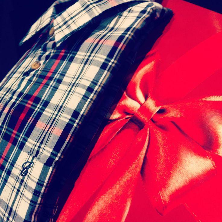 #carryman#shirt