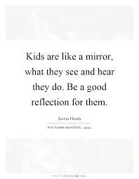 Image result for mirror quotes