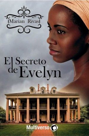 El secreto de Evelyn