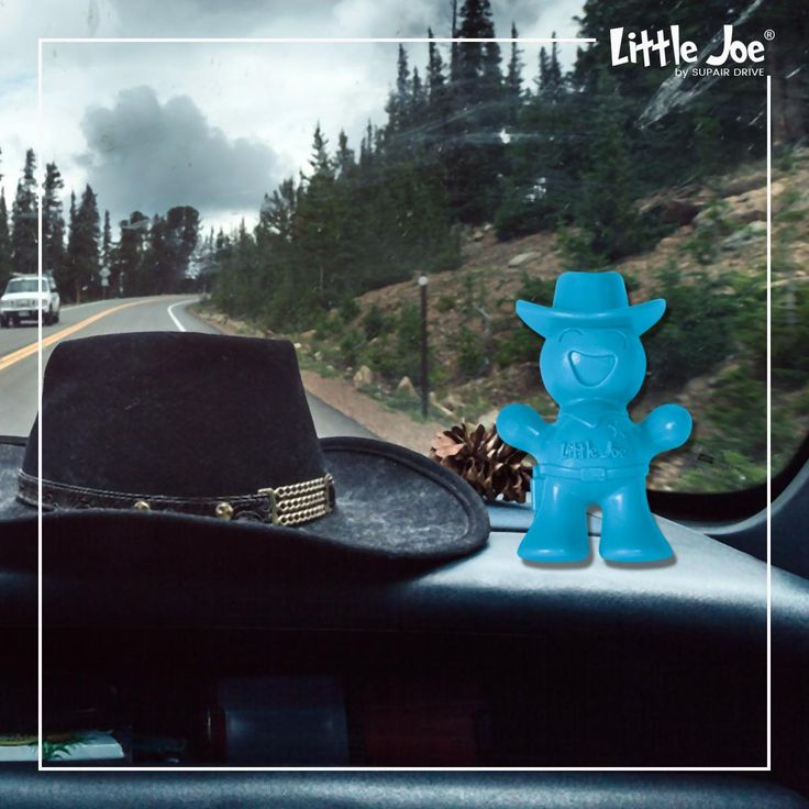 There will always be bumps, detours and unexpected stops, so just enjoy the ride with this Cowboy Joe Tonic Air Freshener.      #littlejoe #carairfreshener #carperfume #soccerjoe #cowboyjoe #fragrance #car #fresh #instaphoto #ilovemycar #smile #cute #scented #simplepleasures #loveisintheair #alwayshappy #fresheners #carscents #littlejoeshop #carfragrance #smellsgood #france #frenchsoccer #soccer #stayfresh #smellfresh #instaphoto #instalike