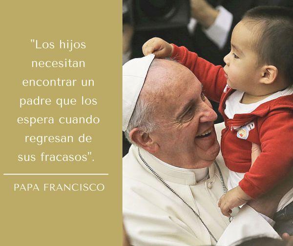 100 consejos de papa Francisco a las familias - Opus Dei
