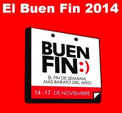 ¡Llegó el Buen Fin! El fin de semana más barato del año en Puerto Peñasco