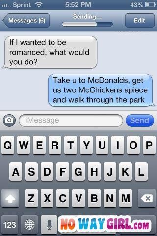aee8b6b13b3a9e51dfeb8c598a17f0b9 text messaging hilarious texts 95 best funny txts images on pinterest funny stuff, funny shit,Phone Text Meme