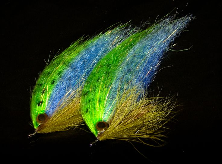 15 best images about blue gill on pinterest amish shell for Pike fly fishing