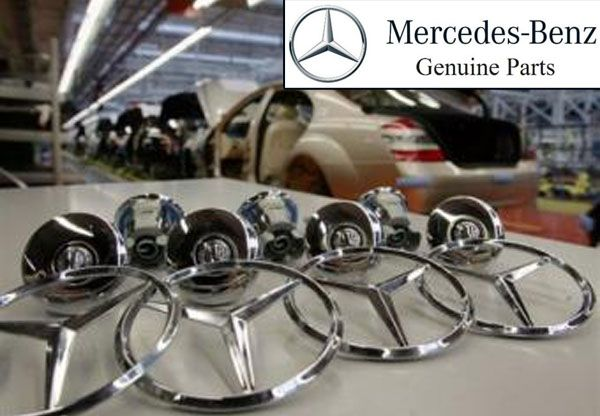 Mercedes Benz Genuine Parts Dubai Autoplus Spare Parts
