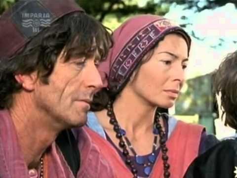 Snobs - S01E17 (2003) - Nine Network (Australia) - YouTube