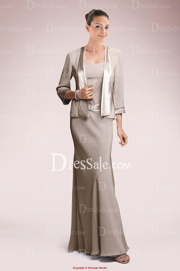 Karen Miller Mother of the Bride Dresses JC Penny