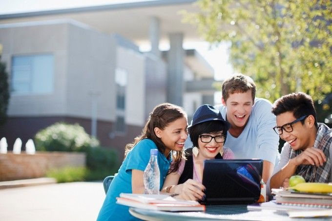 Apply #StudentVisas that individuals who aspire to study in any country through #MoreVisas...  Know more about student visas that which we are providing at.. http://www.morevisas.com/view-products/Student-Visas/