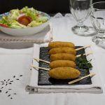 Menú semanal 6 al 12 de noviembre - La Cocina de Frabisa La Cocina de Frabisa