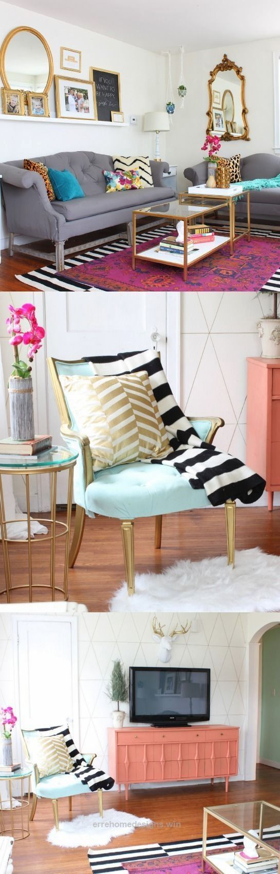 Home front bekommen design  best decor images on pinterest  home ideas homemade home decor