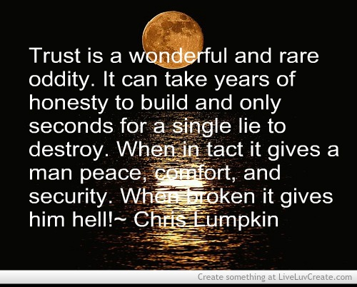 The Oddity Of By Chris Lumpkin To See More Quotes And Poems Visit