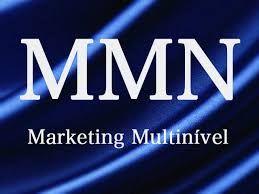 Marketing+Multinivel+não+é+investimento+financeiro
