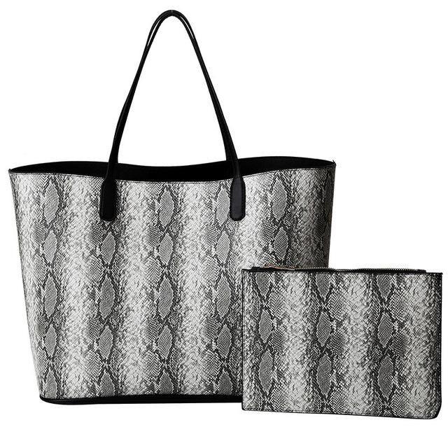 Details about  /2020 Winter New Fashion Shoulder Bag Female Leopard Female Bag Chain Large Plush