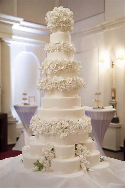 1000 images about cakes galore on pinterest tattoo cake cream wedding cakes and cakes wedding