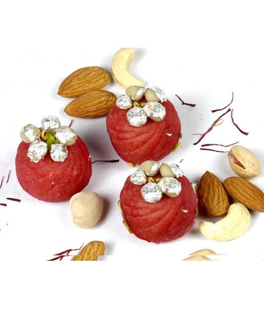 11 best sweets images on pinterest sweet hampers sweets and buy online sugarfree rose kaju bon bons from ghasitaram gifts at sugarfree mart negle Choice Image