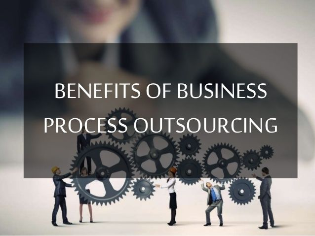 Looking for Business Process Outsourcing services ? then Here we BPO business process outsourcing services how help to you in your business.