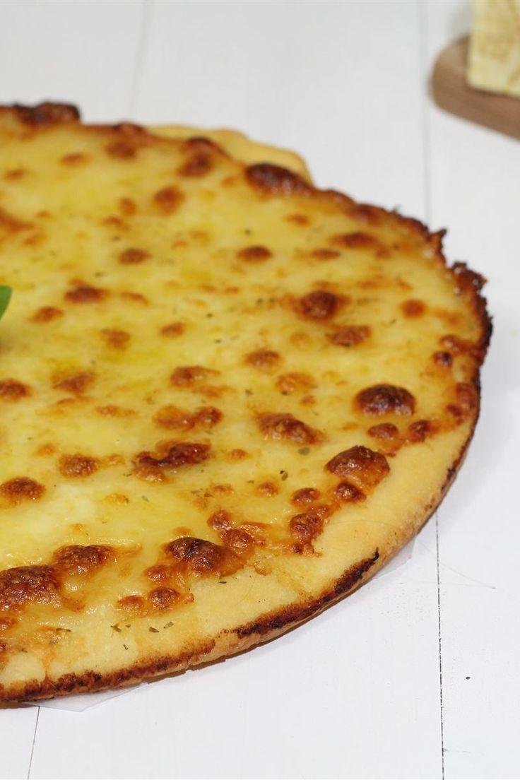 Populaire Oltre 25 fantastiche idee su Salsa per pizza bianca su Pinterest  JD57