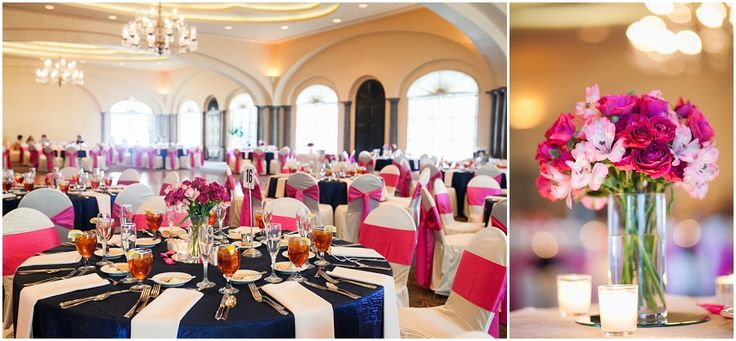 club at sonterra san antonio wedding photography, events by reese wedding, austin wedding photography, san antonio wedding photography, st george episcopal church wedding