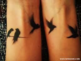 tattoo de pajaros - Buscar con Google