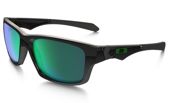 Oakley Jupiter Squared Valentino Rossi Signature S  #CyclingBargains #DealFinder #Bike #BikeBargains #Fitness Visit our web site to find the best Cycling Bargains from over 450,000 searchable products from all the top Stores, we are also on Facebook, Twitter & have an App on the Google Android, Apple & Amazon.
