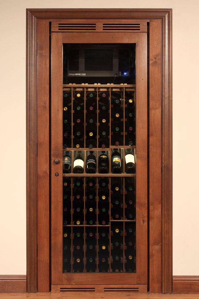 42 Best Wine Storage Under Stairs Images On Pinterest
