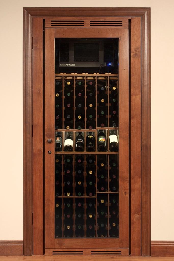 42 best Wine Storage Under Stairs images on Pinterest