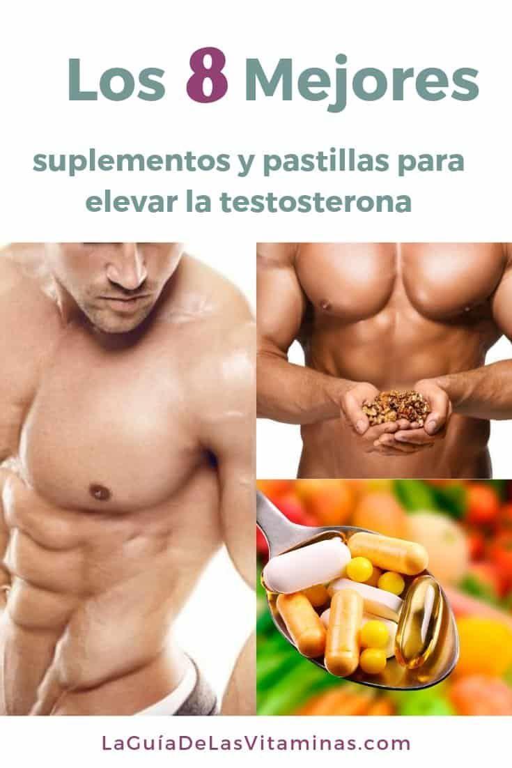 vitaminas para adelgazar el abdomen
