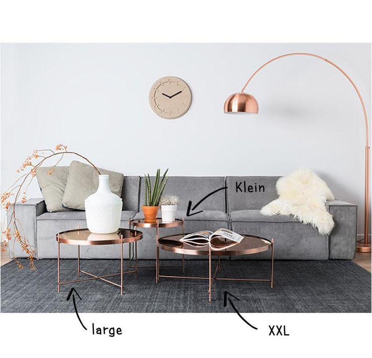 54 best FURNITURE    Side tables images on Pinterest Occasional - ikea küchenplaner 3d