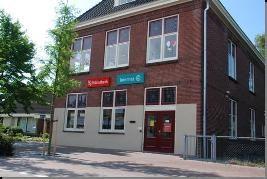 Bibliotheek_Glanerbrug