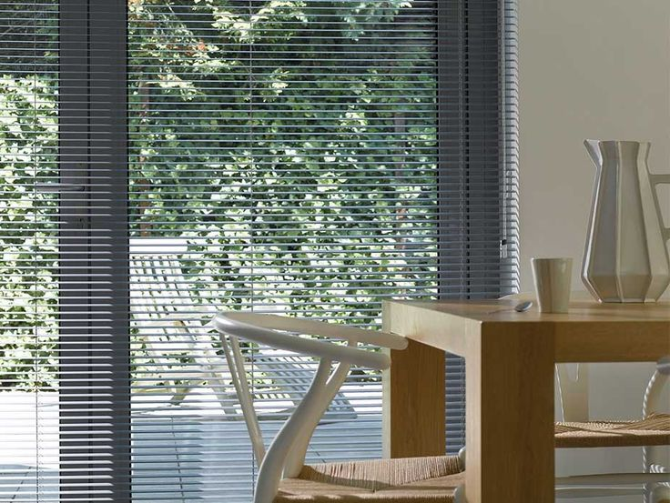 5 Day Aluminium Venetian Blinds - Harvey furnishing's Five Day Aluminium Venetian Blind service provides you with custom made venetian blinds within five working days of your order.