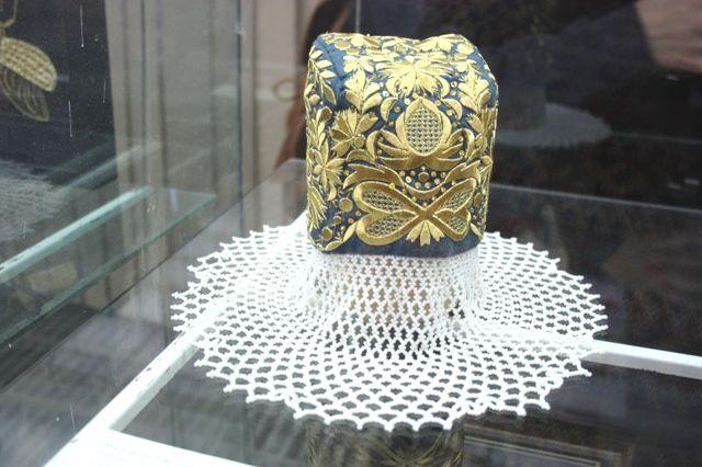 tver-exhibition-embroidery-2016-heaswear-shkvorets-torzhok